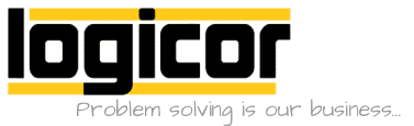 Logicor (Group) Ltd