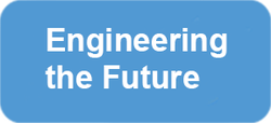 Engineering the future